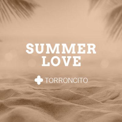 SUMMER-LOVER