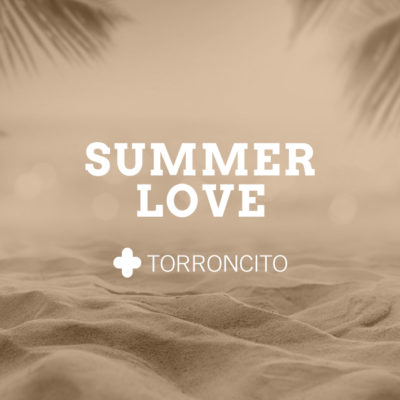 01_summer love