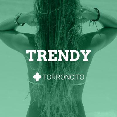 05_trendy